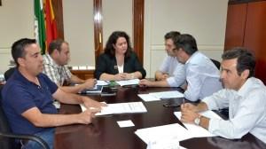 delegacion-gobierno-junta-medioambiente