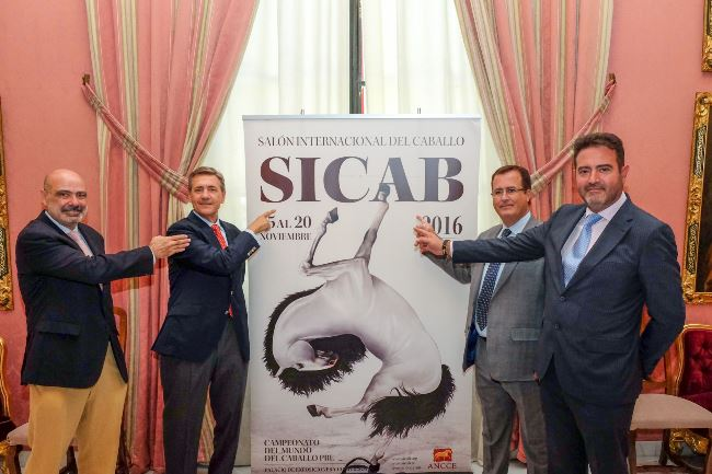 firma-sicab-2016-fibes