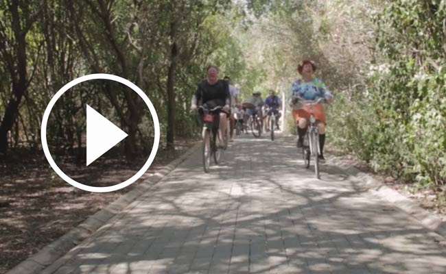 la-bicicleta-los-morancos