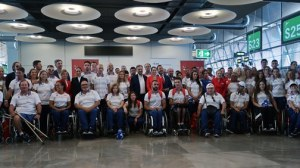 paralimpicos-2016