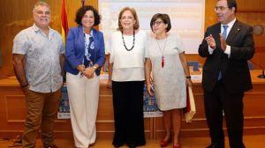 premios-amit-mujeres