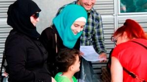 refugiados-llegan-espana