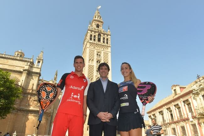 world-padel-tour-sevilla
