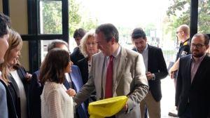 alcalde-bienvenida-educacion