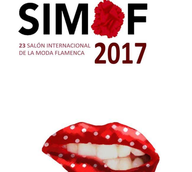 cartel-simof-2017