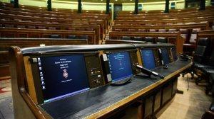 congreso-diputados-espana-escano-rajoy