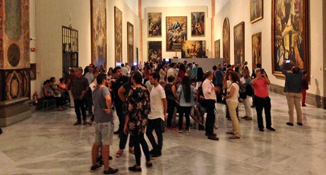 museo-bellas-artes-miguel-arco-ok