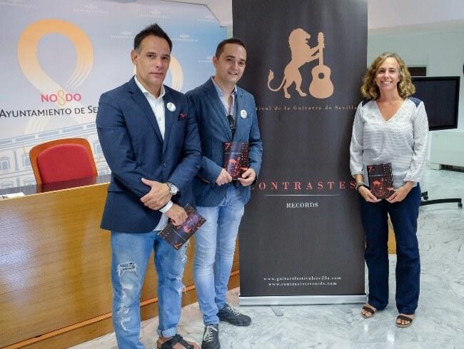 presentacion-festival-guitarra