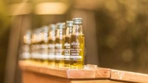 aceite-oliva-sevilla