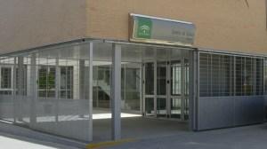 centro-salud-palmete