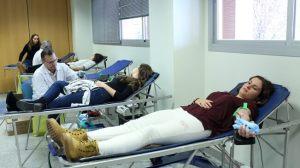 donacion-sangre-sevilla