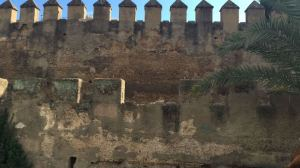 muralla-macarena-cs