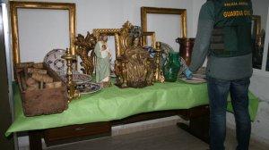 antiguedades-robadas