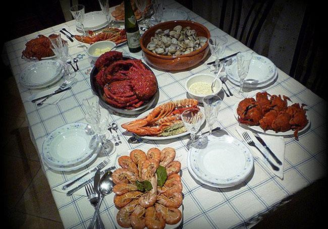 cena-nochevieja-mariocastro-flickr