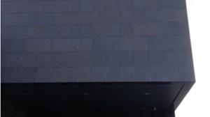 fachada-Lebrija