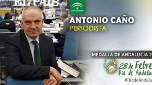antonio-cano-medalla-andalucia