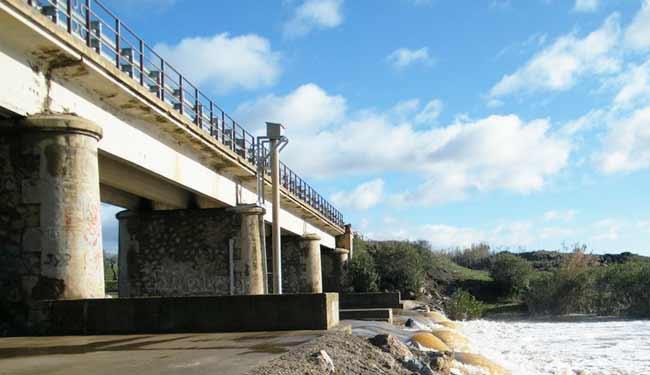 puente-guadiamar