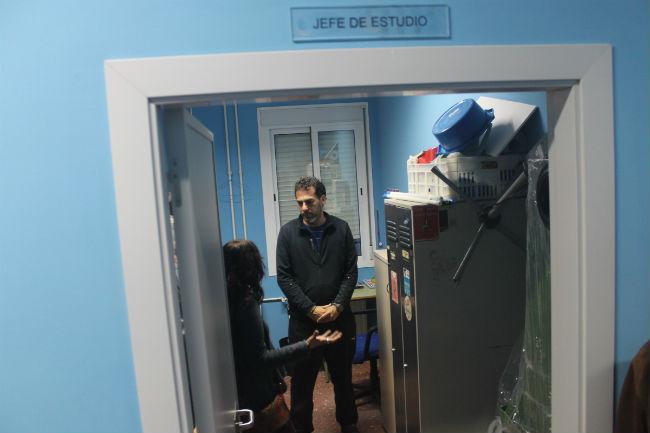 CEIP CruzCampo08 Cristina ReparaTuCole