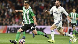 real-madrid-betis-oficial