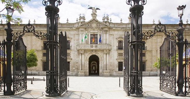 rectorado portal1 3