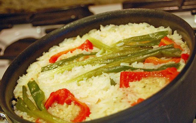 arroz-masa-assassin-flickr