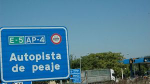 autopista AP-4