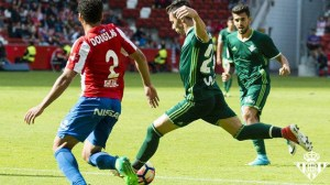 sporting-betis-oficial