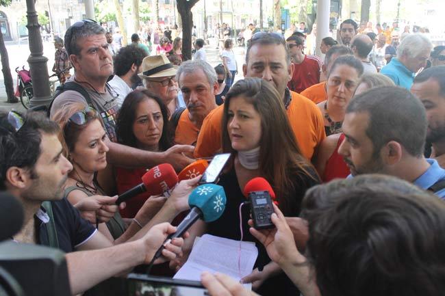 ConcentracionDesalojo02 Susana