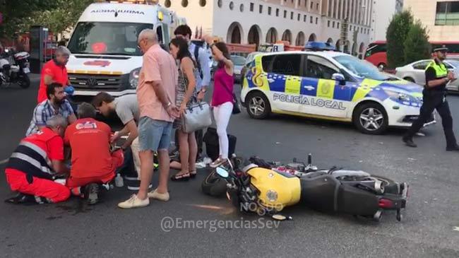 accidente-moto-grave
