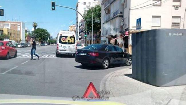 accidente-vtc-moto