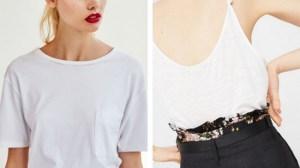 basicos-camisetas