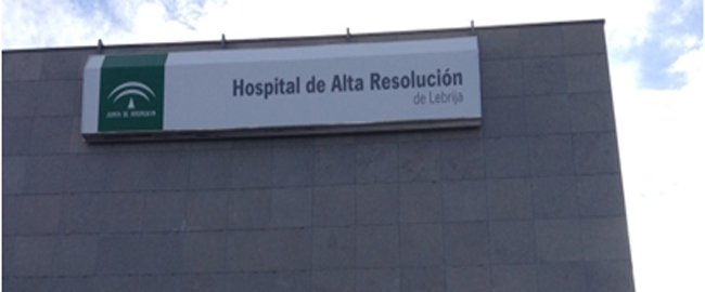 fachada-Lebrija2