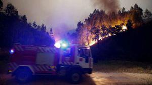 incendio portugal 17