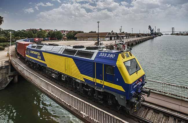 tren-delicias