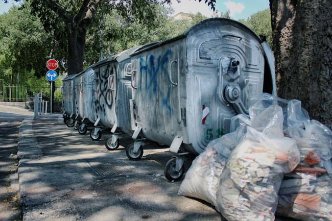 basura-espartinas-ayuntamiento-residuos