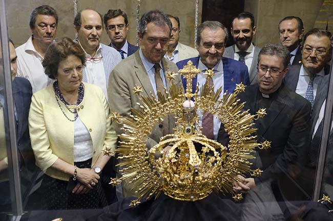 corona-san-gonzalo-exposicion-ayto