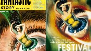 montaje-portada-cartel-seff17