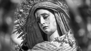 Virgen del Baratillo