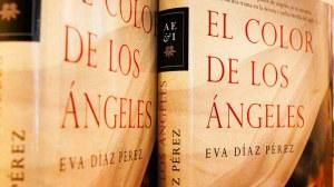 El libro /SA
