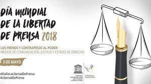 Día-Mundial-de-la-Libertad- /SA