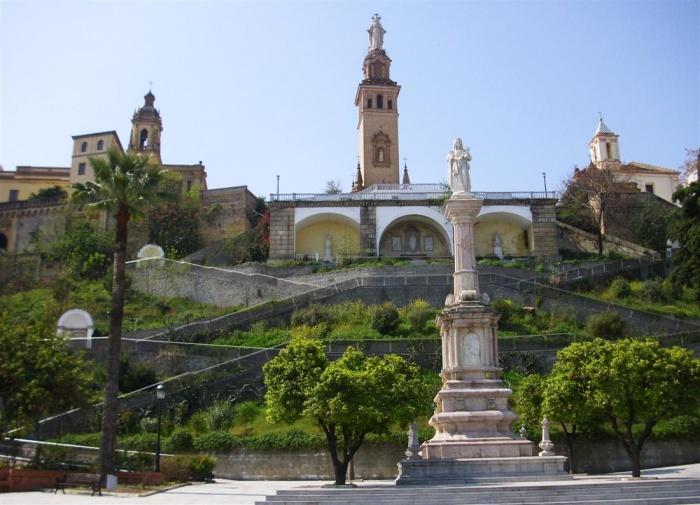 San Juan /SA