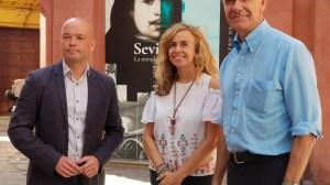 Año Murillo /Ayto. Sevilla