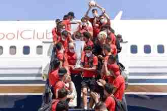 Sevilla FC aeropuerto 3-min