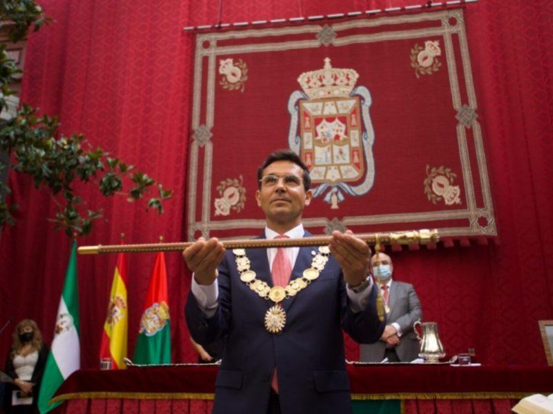 Francisco Cuenca