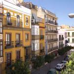 El 12% de los viajeros sólo elige las viviendas turísticas frente al hotel