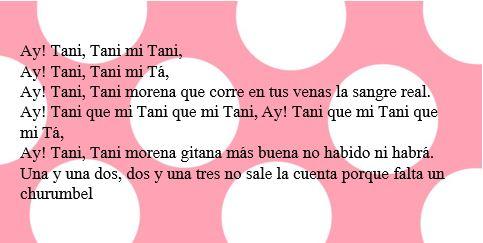 Mi Tani