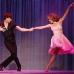 """""""Dirty Dancing"""" el musical protagonista del otoño en Fibes, se estrenará el 22-N"""