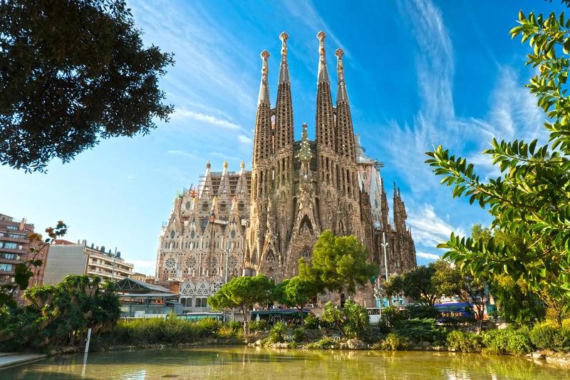 Barcelona no será sede de la Agencia Europea del Medicamento.