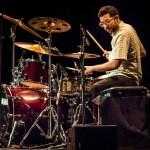 """Mark Guiliana, el maestro de las baquetas, en """"Jazz en Noviembre"""""""