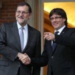 Cataluña: permítanme que sea pesimista